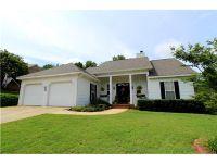 Home for sale: 1662 N. Camden Ct., Auburn, AL 36830