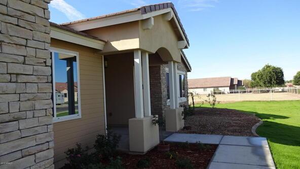 51 W. Via de Arboles --, San Tan Valley, AZ 85140 Photo 8