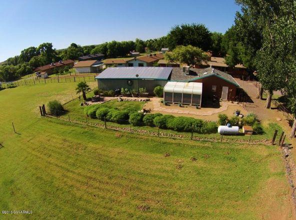 1139 S. Fuller Ln., Cornville, AZ 86325 Photo 2