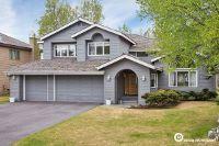 Home for sale: 10144 Voyager Cir., Anchorage, AK 99515