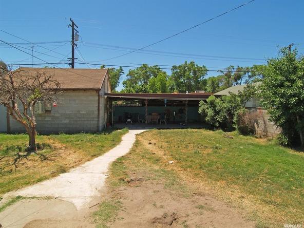 1332 N. Teresa St., Modesto, CA 95350 Photo 20