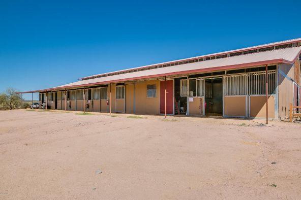 6206 E. Rockaway Hills Dr., Cave Creek, AZ 85331 Photo 87