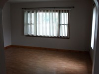 Home for sale: 1001 Jackson St., Burlington, IN 46915