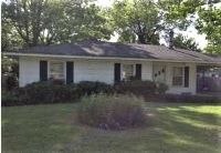 Home for sale: 1239 Mareed Ave., Yazoo City, MS 39194