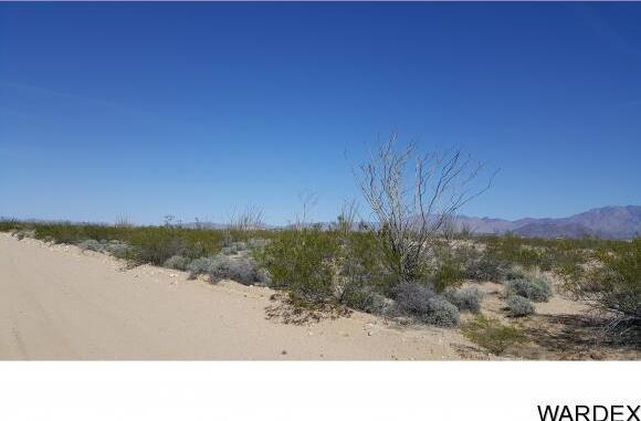 4332 W. Sunset Rd., Yucca, AZ 86438 Photo 28
