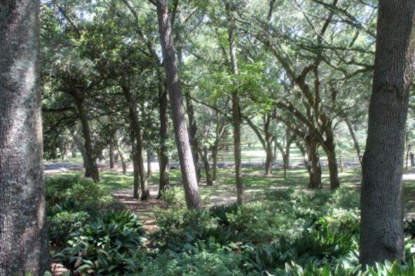 7094 Wood Acres Rd., Fairhope, AL 36532 Photo 4