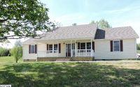 Home for sale: 6955 N. Lee Hwy., Fairfield, VA 24435