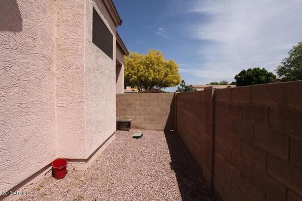 16904 N. 69th Ln., Peoria, AZ 85382 Photo 22