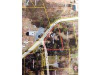 Home for sale: 76 Covered Bridge Rd., Euharlee, GA 30145