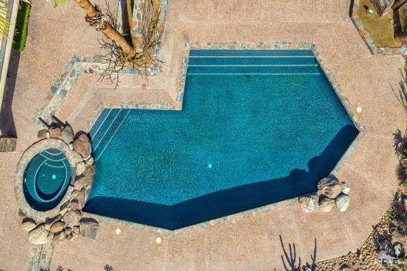 49360 Sunrose Ln., Palm Desert, CA 92260 Photo 65