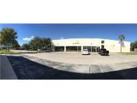 Home for sale: 9501 Satellite Blvd., Orlando, FL 32837