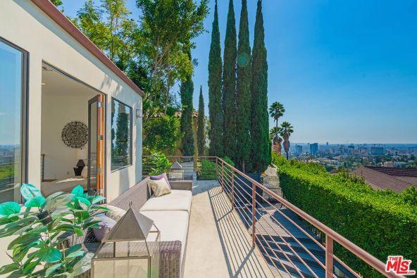 5518 Tuxedo Terrace, Los Angeles, CA 90068 Photo 22