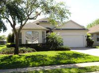 Home for sale: Casa Fuerta, Saint Augustine, FL 32080