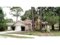 Home for sale: 2419 10th St., Sarasota, FL 34237