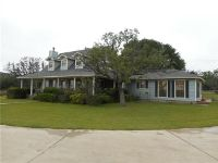 Home for sale: 49 E. Fm 572, Goldthwaite, TX 76844