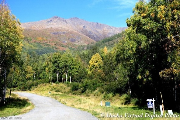 3463 Bear Ridge Cir., Eagle River, AK 99577 Photo 11