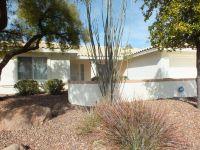 Home for sale: 817 E. Crown Ridge Dr., Oro Valley, AZ 85755