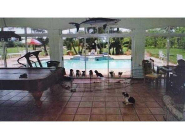 18471 S.W. 104th St., Miami, FL 33196 Photo 2