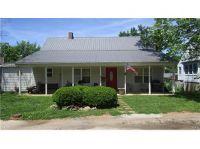 Home for sale: 708 Richeson Rd., Potosi, MO 63664