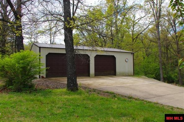 66 Leawood Dr., Midway, AR 72653 Photo 8