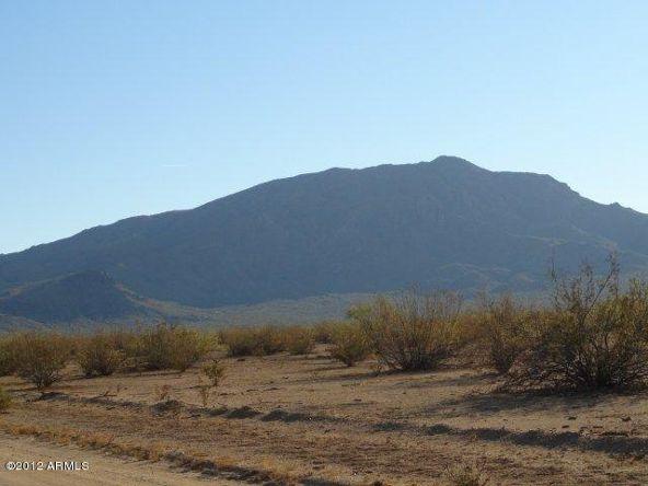 54000 S.W. Pete Rd., Aguila, AZ 85320 Photo 11