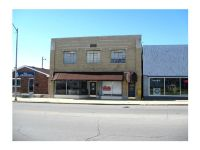 Home for sale: 208 West Main St., Greensburg, IN 47240
