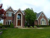 Home for sale: 138 Melanie Ln., Troy, MI 48098