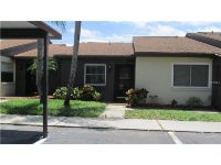 Home for sale: 3948 Sailmaker Ln., Holiday, FL 34691