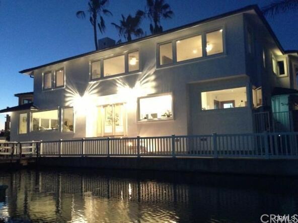 7 Balboa, Newport Beach, CA 92663 Photo 8
