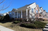 Home for sale: 1095 Crane Pointe Rd., Elgin, IL 60124