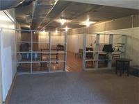 Home for sale: 309/31 N. Davis St., Hamilton, MO 64644