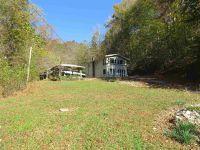Home for sale: 199 Linton Bay Dr., Cadiz, KY 42211