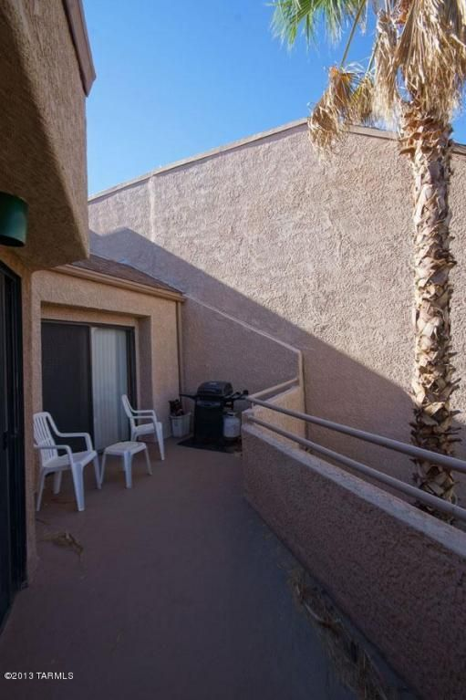 5675 N. Camino Esplendora, Tucson, AZ 85718 Photo 17