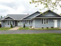 Home for sale: W9438 10th Ave. E., Antigo, WI 54409