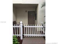 Home for sale: 20291 N.E. 30 Ave. # 105, Aventura, FL 33180