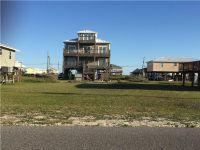 Home for sale: 2115 Cadillac Avenue, Dauphin Island, AL 36528