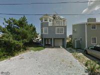 Home for sale: Ocean, Surf City, NJ 08008