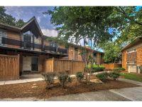 Home for sale: 115 Biscayne Dr. N.W., Atlanta, GA 30309