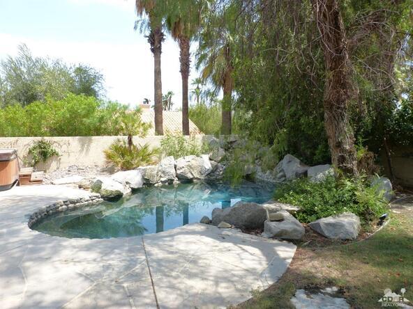 404 Cypress Point Dr., Palm Desert, CA 92211 Photo 53