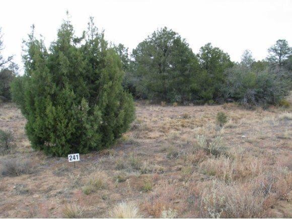5190 Sinagua Ln., Prescott, AZ 86305 Photo 1