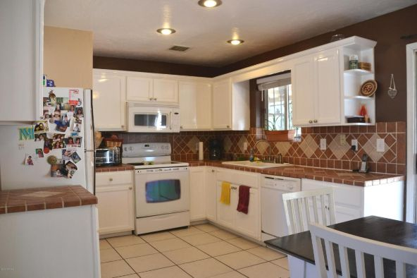 15667 N. Twin Lakes, Tucson, AZ 85739 Photo 10