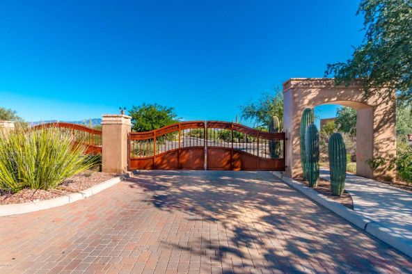 4425 W. Crystal Ranch Pl., Marana, AZ 85658 Photo 46