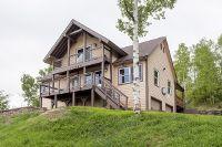 Home for sale: 29940 Rock Point Trail, Oak Creek, CO 80467