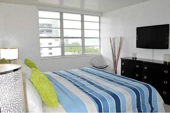 100 Lincoln Rd. # 933, Miami, FL 33139 Photo 3