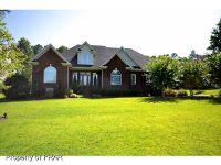 Home for sale: 165 Fountain Park Cir., Spring Lake, NC 28390
