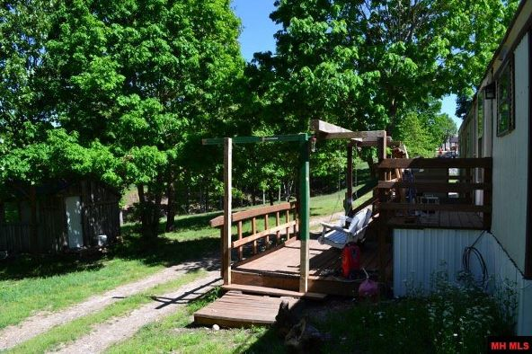 4875 Hwy. 14 North, Yellville, AR 72687 Photo 5