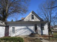 Home for sale: 425 Illinois St., Lowell, IN 46356