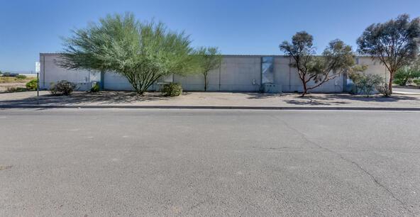 450 W. Ruins Dr., Coolidge, AZ 85128 Photo 41