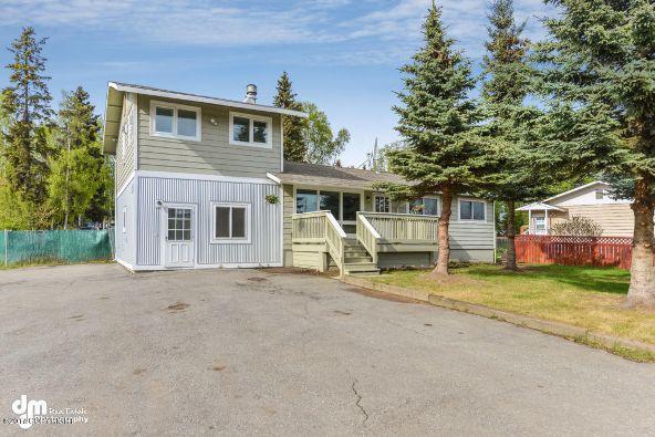837 W. 56th Avenue, Anchorage, AK 99518 Photo 1