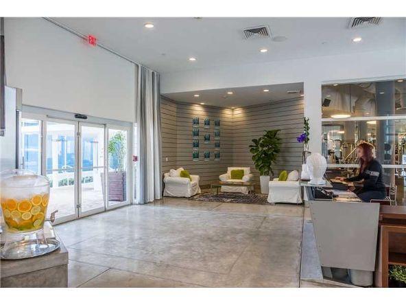 100 S. Pointe Dr. # 1006, Miami Beach, FL 33139 Photo 29